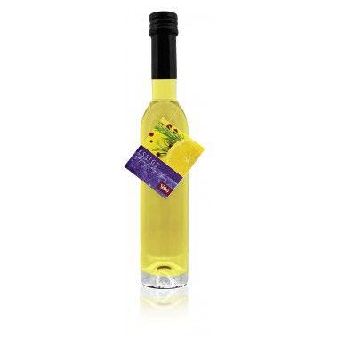 PASSIONSFRUCHT APERITIF (3%Säure), 250 ml