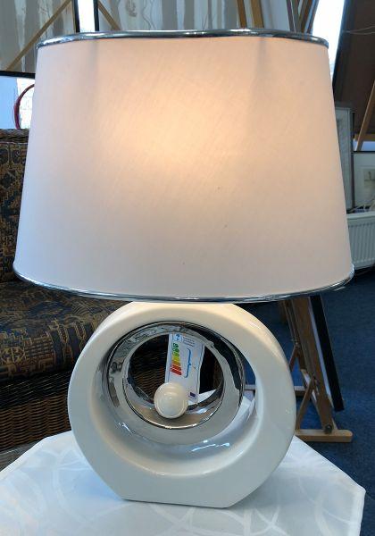 Tischlampe Max 40 watt